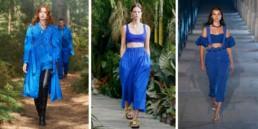 couleur-bleu-tendance-fashion-week