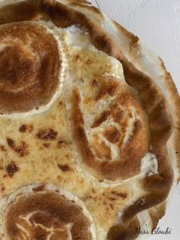 idees-repas-cuisine-maison2