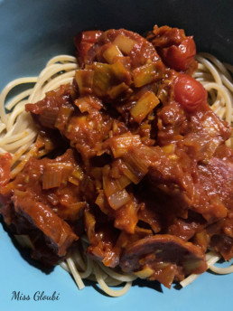 idees-repas-cuisine-maison3