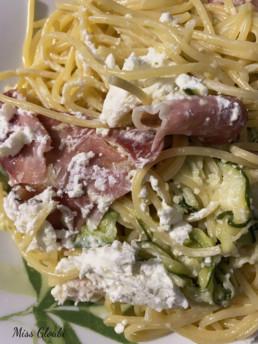 idees-repas-cuisine-maison8