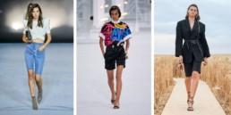 short-bermuda-tendance-fashion-week