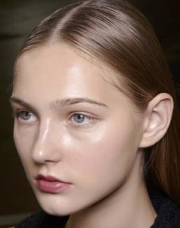 tendances-make-up-2021-1