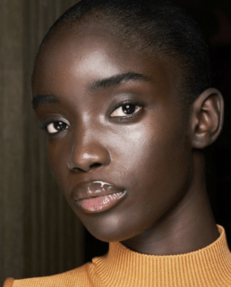 tendances-make-up-2021-2