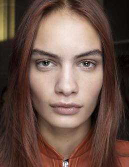 tendances-make-up-2021-3