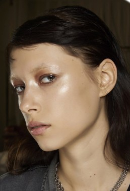 tendances-make-up-2021-4