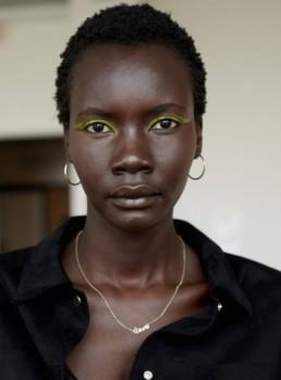 tendances-make-up-2021-6