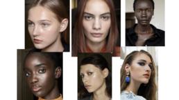 tendances-make-up-ete-2021